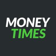 MoneyTimes